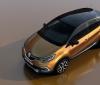 Renault Captur facelift (1)