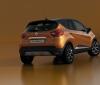 Renault Captur facelift (2)