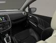 Renault Clio Initiale Paris (5)
