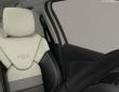 Renault Clio Initiale Paris (6)