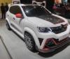 Renault Kwid Extreme Concept (1)