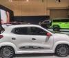 Renault Kwid Extreme Concept (2)