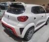 Renault Kwid Extreme Concept (3)