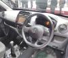 Renault Kwid Extreme Concept (4)