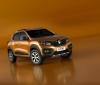 Renault Kwid Outsider Concept (1)