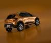 Renault Kwid Outsider Concept (2)