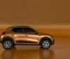 Renault Kwid Outsider Concept (3)