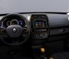 Renault Kwid Outsider Concept (4)