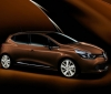 Renault launches chocolate Clio for the Japanese market (1)