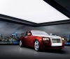 Rolls-Royce Ghost Red Diamond (1)