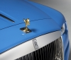 Rolls Royce has prepared another bespoke Dawn (2)