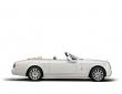 Rolls-Royce Maharaja Phantom Drophead Coupe (1)