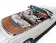 Rolls-Royce Maharaja Phantom Drophead Coupe (2)