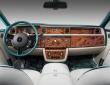 Rolls-Royce Maharaja Phantom Drophead Coupe (3)