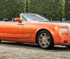 Rolls-Royce Phantom Drophead Coupe Beverly Hills Edition (1)