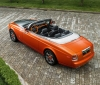 Rolls-Royce Phantom Drophead Coupe Beverly Hills Edition (3)