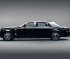 Rolls-Royce Phantom Zahra Emanates (1)