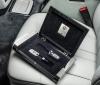 Rolls-Royce Phantom Zahra Emanates (4)