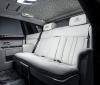 Rolls-Royce Phantom Zahra Emanates (5)