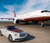 Rolls Royce Wraith Regatta (3)