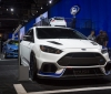 Roush's Ford Focus RS produces 500 hp (1)