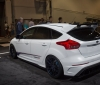 Roush's Ford Focus RS produces 500 hp (2)