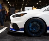 Roush's Ford Focus RS produces 500 hp (3)