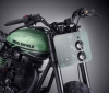 Royal Enfield Green Fly (3)