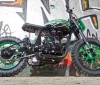 Royal Enfield Green Fly (4)