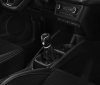 Seat Ibiza Cupra (2)