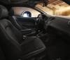 Seat Ibiza Cupra (3)