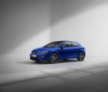 Seat Leon facelift 2017 (1)