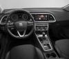 Seat Leon facelift 2017 (2)