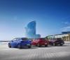 Seat Leon facelift 2017 (3)
