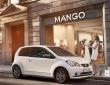 Seat Mii by MANGO (7)