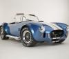 Shelby 427 Cobra 50th Anniversary (1)