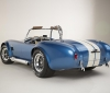 Shelby 427 Cobra 50th Anniversary (2)