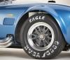 Shelby 427 Cobra 50th Anniversary (3)