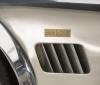 Shelby 427 Cobra 50th Anniversary (4)