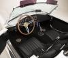 Shelby 427 Cobra 50th Anniversary (6)