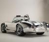 Shelby 427 Cobra 50th Anniversary (9)