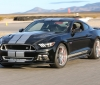 Shelby Mustang GT 2015 (1)