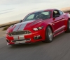 Shelby Mustang GT 2015 (2)