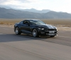 Shelby Mustang GT 2015 (4)