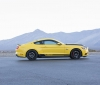 Shelby Mustang GT 2015 (6)