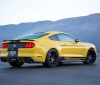 Shelby Mustang GT 2015 (7)