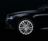Skoda Superb Black Crystal (3)