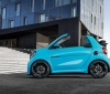 Smart Fortwo Brabus Ultimate (2)