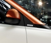Smart Fortwo edition flashlight cabrio (4)