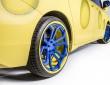 Sponge Bob Toyota Sienna (4)